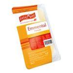 Entremont -  Entremont Restauration   Emmental 29 % français tranché pour sandwich bague   Colis de 6 barquettes - La barquette de 500 g 3123930617401