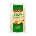 Entremont -   fromage a pate pressee sachet plastique standard sans extra france lait de vache plateau  3123930650026