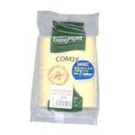 Entremont -   fromage a pate pressee sachet standard sans extra france lait de vache plateau  3123930650064