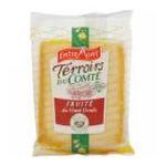 Entremont -   fromage a pate pressee film plastique standard sans extra france lait de vache plateau  3123930650132