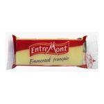 Entremont -  Entremont   Emmental 16,66 g 29 %   Colis de 8 coffrets de 30 portions - La portion de 17 g 3123930661305