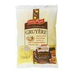 Entremont -   fromage a pate pressee sachet plastique standard 45 pourcent m.g. rape gruyere  3123930770007