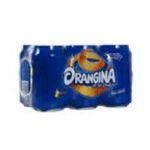 Orangina -  3124480157188
