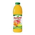 Pampryl -  3124480173560