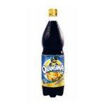 Orangina -  bad jack soft drinks gazeux bouteille plastique fruit exotique standard pas de cafeine boisson aux fruits gazeuse etagere  3124480177414