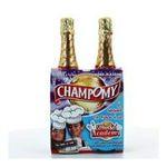 Champomy -  3124480180155