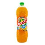 Oasis - OASIS TROPICAL  | OASIS TROPICAL 2L 3124480208842