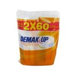 Demak'Up -  None 3133200051972