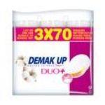 Demak'Up -  None 3133205419531
