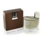 Alfred Dunhill  -  None 3139420812010