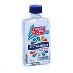 Eau écarlate -   ecarlate detachant flacon verre non parfume liquide a sec  3152210000022