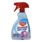 Eau écarlate -   ecarlate detachant bouteille a pistolet liquide avant lavage  3152210004204