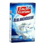 Eau écarlate -   ecarlate reblanchisseur boite carton non parfume poudre pendant lavage  3152210008042