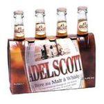 Adelscott - Bière ambre  3155930005506