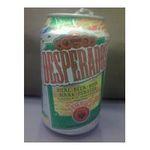 Desperados -  None 3155930005650
