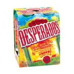 Desperados -   biere boite metallique  4ct 5.9 degres blonde  3155930234609
