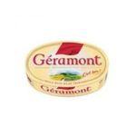 Géramont -  None 3161710000623