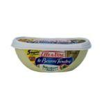 Elle & Vire -  beurre tendre beurre standard  doux normandie  3161911229199