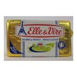 Elle & Vire -  None 3161911364531