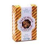 Albert Menes -   menes galichon peit biscuit sale boite carton cheddar et noix crepe fourree  3162900001109