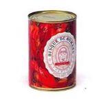 Albert Menes -   albert menes bisque de homard   3162900025389