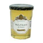 Albert Menes -   menes miel pot verre france liquide acacia  3162900033056