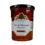 Albert Menes -   menes miel pot verre liquide montagne  3162900033223