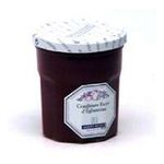 Albert Menes -  menes confiture pot verre eglantine confiture 50 g pc 50% fruit  3162900036859