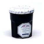 Albert Menes - French Black Cherry Jam Albert Menes-Confiture De Cerises Noires Albert Menes -  3162900036866