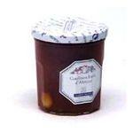Albert Menes -  French Apricot Jam Extra Albert Menes-Confiture Extra D Abricot Albert Menes -  3162900037030