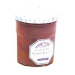 Albert Menes -  menes confiture pot verre mirabelle confiture 45 g pc 50% fruit  3162900037047