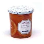 Albert Menes - French Sweet Orange Marmalade Albert Menes-Marmelade D'Oranges Douces Albert Menes -  3162900037054