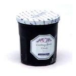 Albert Menes -  menes confiture pot verre cassis confiture 45 g pc 50% fruit  3162900037115