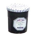 Albert Menes - French Extra Wild Blueberry Jam Albert Menes-Confiture Extra De Myrtilles Sauvages Albert Menes -  3162900037122