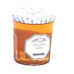 Albert Menes -  menes confiture pot verre pomme gelee 45 g pc 50% fruit  3162900037191