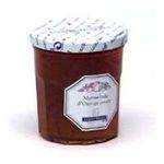 Albert Menes -  menes confiture pot verre orange amere marmelade 65 g pc 50% fruit  3162900037320