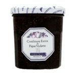 Albert Menes - French Purple Figs Jam Albert Menes-Confiture De Figues Violettes Albert Menes -  3162900037368