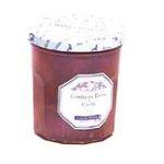 Albert Menes -  French Quince Jam Extra Albert Menes-Confiture Extra De Coings Albert Menes -  3162900037375