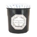 Albert Menes - French Blackberry Jam Seeded Albert Menes-Confiture De Mures Epepinees Albert Menes -  3162900037412