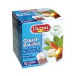 Ducros -  None 3166290199200