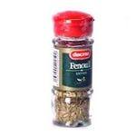 Ducros -   herbes flacon verre entier fenouil - 3166290200500