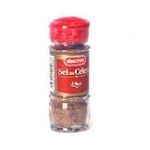 Ducros -   epice flacon verre poudre sel de celeri  3166290201088