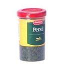 Ducros -   herbes boite menagere hache persil - 3166290400801