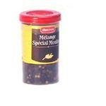 Ducros -   poivre boite menagere grains poivre special moulin  3166290911161