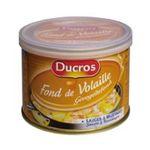 Ducros -  None 3166291151801