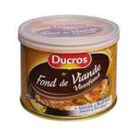 Ducros -  None 3166291151900