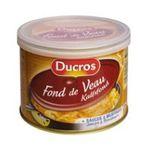 Ducros -  None 3166291166508
