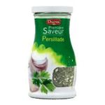 Ducros -   selection herbes flacon verre lyophilise persillade  3166291437608