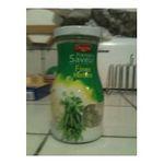 Ducros -   selection herbes flacon verre lyophilise fines herbes  3166291437707