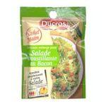 Ducros -  None 3166291439503